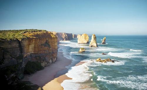 Отзывы об отдыхе в Австралии на Туристер Ру
