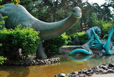 Птицеводы Бурятии и Прибайкалья - Страница 4 Novosibirskij-zoopark3