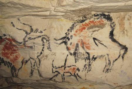 Картинки по запросу Капова пещера